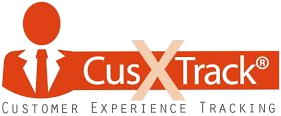 logo-custrack-1